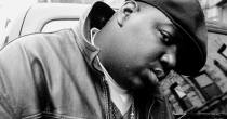 The Notorious B.I.G. releases his autobiographical debut 'Ready to Die.'