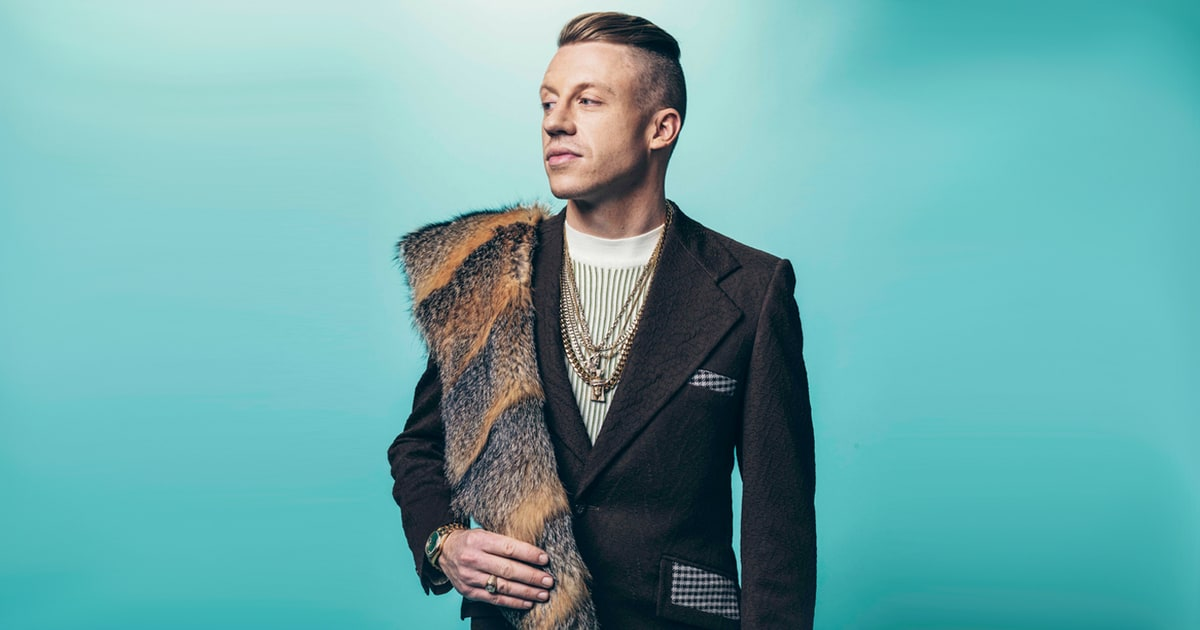 Image result for macklemore