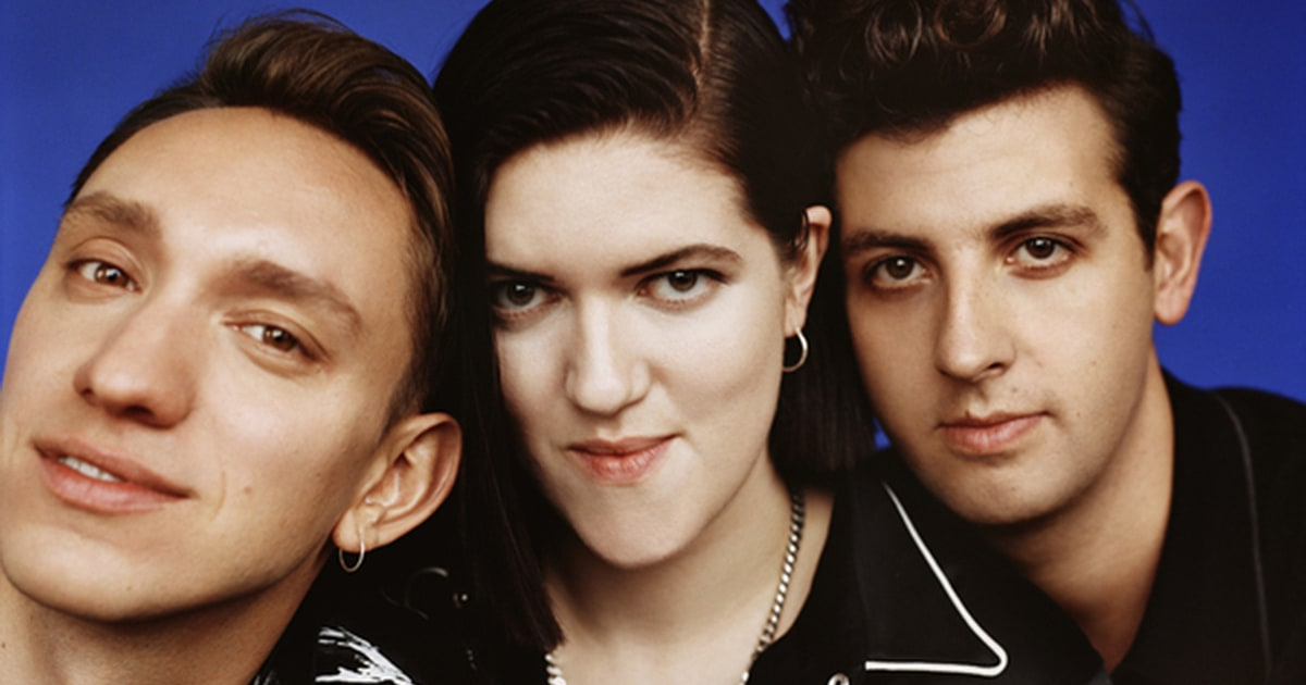 Image result for the xx
