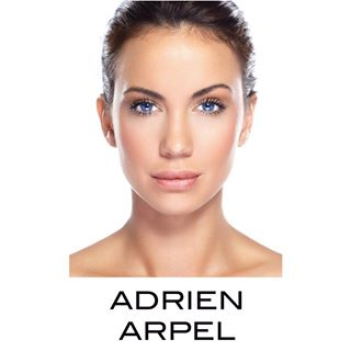 35% Off - Adrien Arpel coupons,