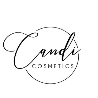 60% off at Candi Cosmetics (2 Coupon Codes) Nov 2020