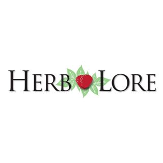 20 off herb lore