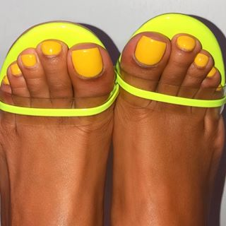 15 off at honey soles 1 coupon code