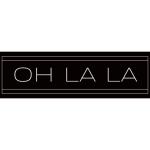 40% off at Oh La La Dancewear (5 Coupon Codes) Aug 2020