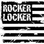20 off at rocker locker 1 coupon code