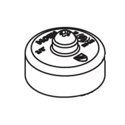 American Standard Heritage Faucet Vacuum Breaker Repair
