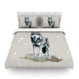 Wolf Bedding Shop