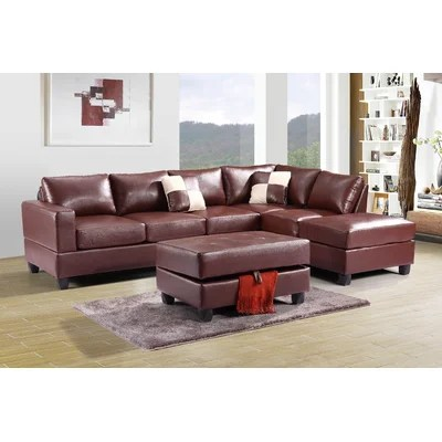 Sofa Ratings By Brand Latest Designs Ideas Pictures