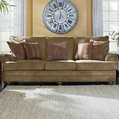 cooper sofa by lane comparison furniture 732-30 pkg #69 stationary reviews!