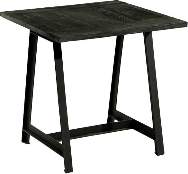 Billings End Table