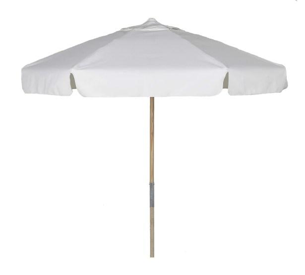 Prestige 7.5' Beach Umbrella Fabric: Aruba