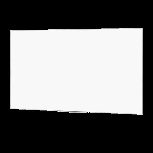 Idea White Paint on Projection Screen Viewing Area: 59.5