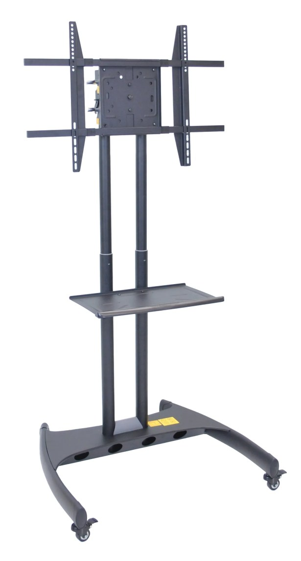 Floor Stand Mount for 32