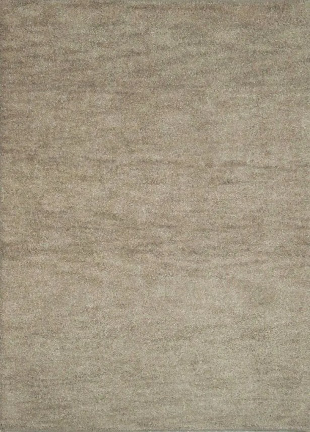 Henley Hand-Tufted Gray Area Rug Rug Size: 5' x 8'
