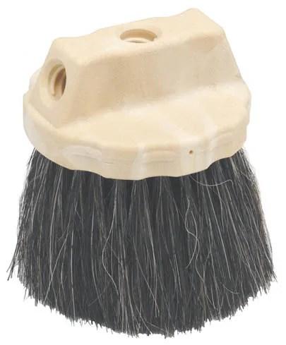 Single Texture Brush