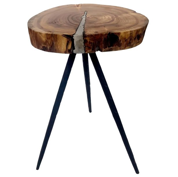 Quenby Table Size: 21.65