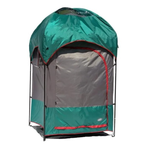 Privacy Shelter Deluxe