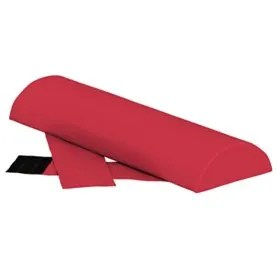 Cabana Club Indoor/Outdoor Chaise Lounge Cushion (Set of 2) Lumbar Cushion Color: East Wood