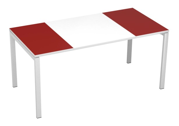 EasyDesk Training Table Size: 30