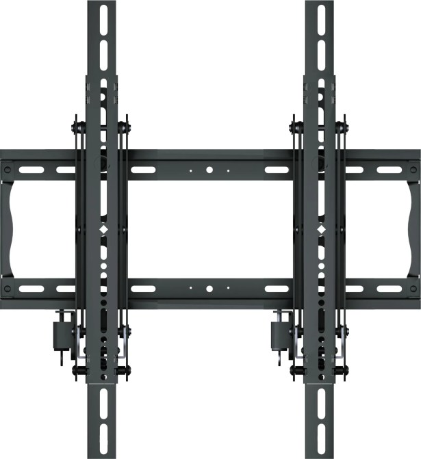 Universal Wall Mount for 37