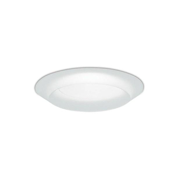 Sith LED 0-10V Chicago Plenum Recessed Housing Construction Type: Chicago Plenum, Bulb Type: LED (16W-4000K)