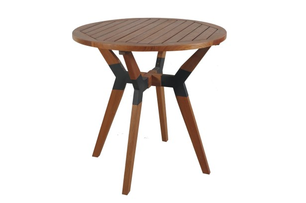 Roseland Bistro Table