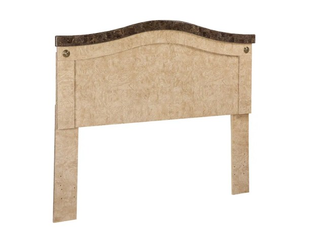 Kiel Queen Panel Headboard