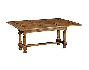 Dylan's Extendable Coffee Table with Storage