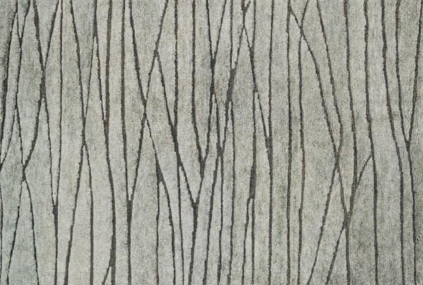 Paniagua Mist Area Rug Rug Size: Rectangle 5'6