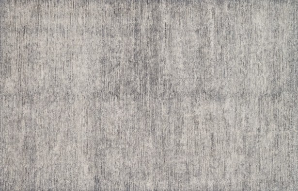 Kelch Gray Area Rug Rug Size: Rectangle 8'6