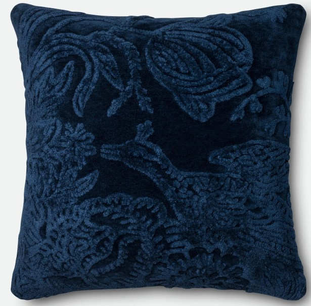 Ledbury Pillow Cover