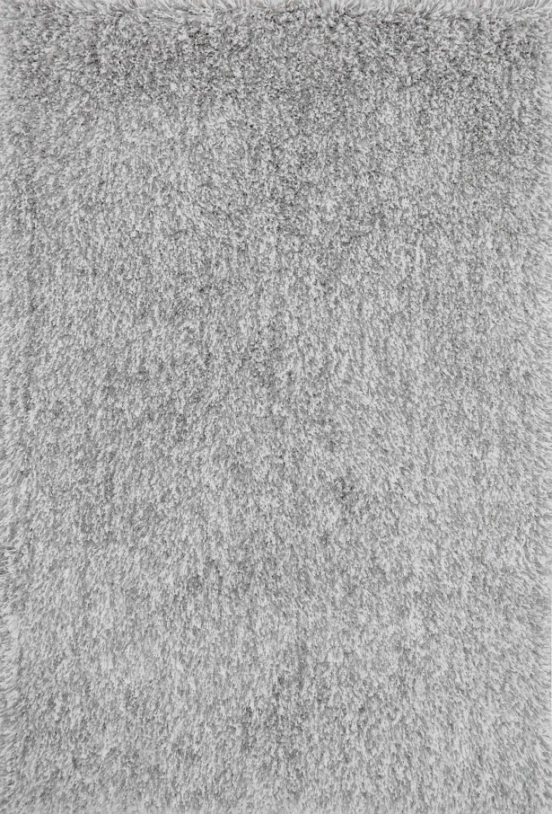 Clein Gray Area Rug Rug Size: Rectangle 3'6