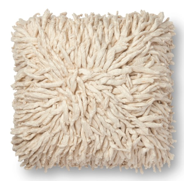 Wilna Throw Pillow Fill Material: Poly/Polyester