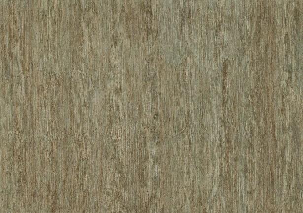 Turbeville Hand-Woven Slate Area Rug Rug Size: Rectangle 9'3