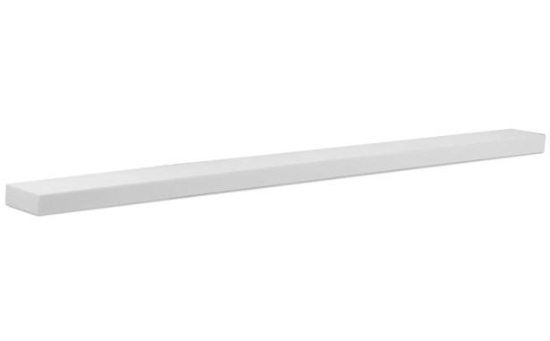 Home Bar LED Light Size: 2