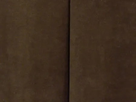 Bandera Tailored Bed Skirt Size: Full