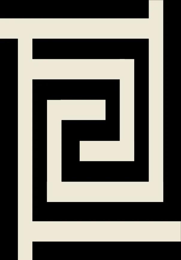 Alliyah Handmade Black Area Rug Rug Size: Rectangle 8' x 10'