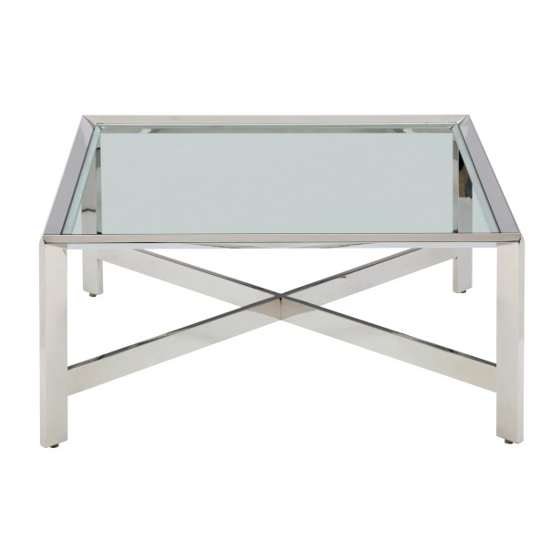 Denise Coffee Table