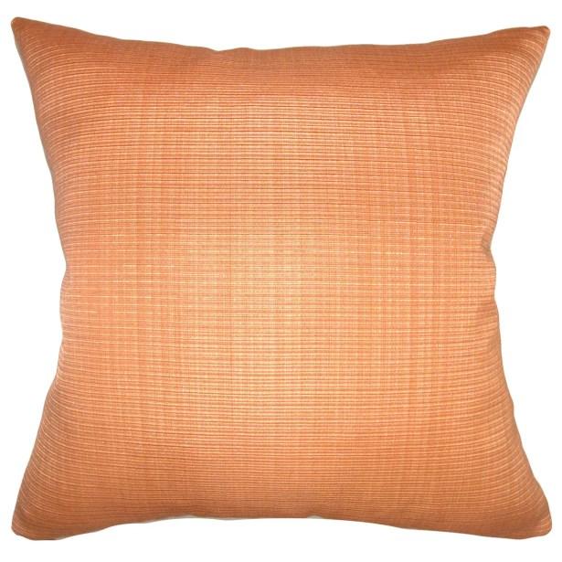 Waer Solid Bedding Sham Size: Standard