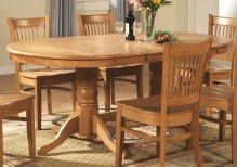 Dining Table Sets Rockdale 5 Piece Dining Set