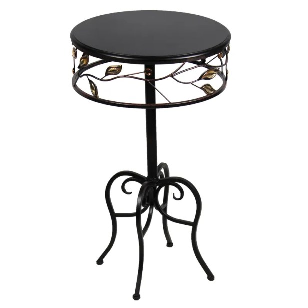 Pritchard End Table