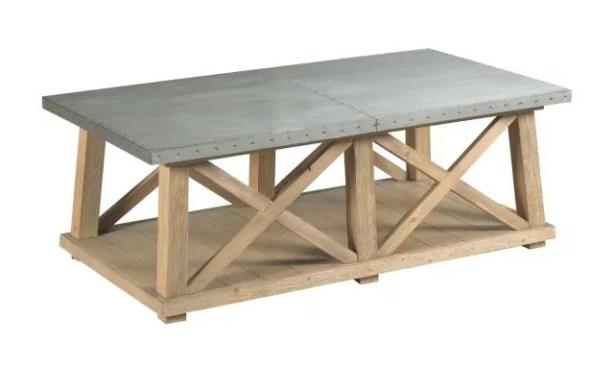 Ciaran Coffee Table