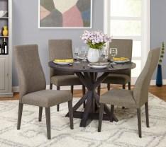 Dining Table Sets Olivet 5 Piece Dining Set