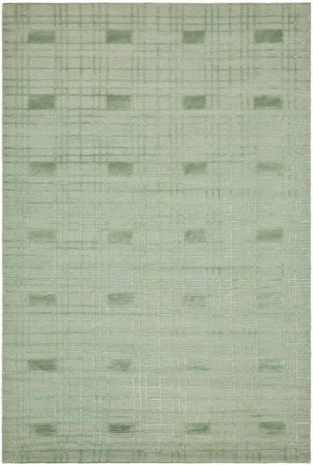 Celadon Rug Rug Size: Rectangle 8' x 10'