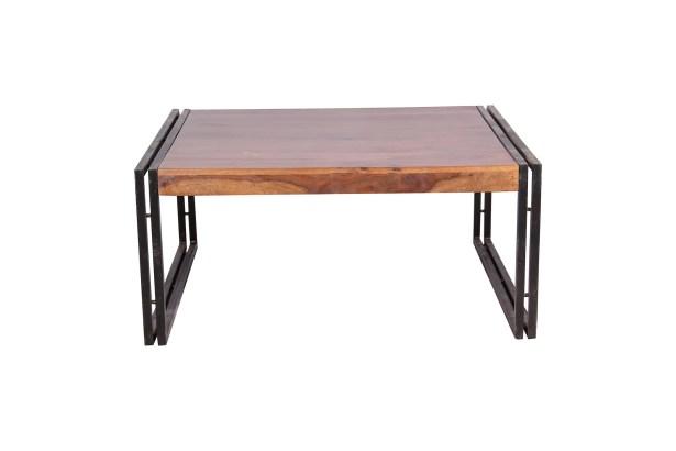 Nicholas Coffee Table Size: 18