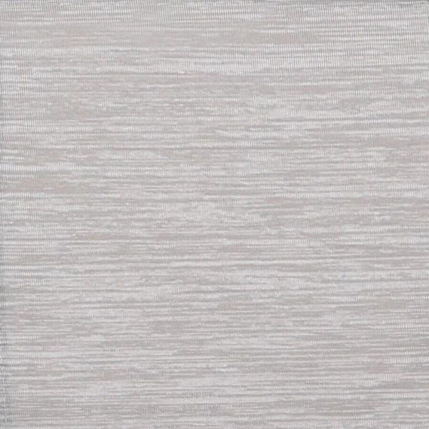 Cortland Sheet Set Size: Full, Color: Gray Chambray