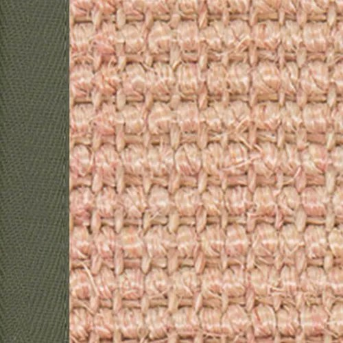 Buse Hand-Woven Beige Area Rug Rug Size: Rectangle 3' x 5'