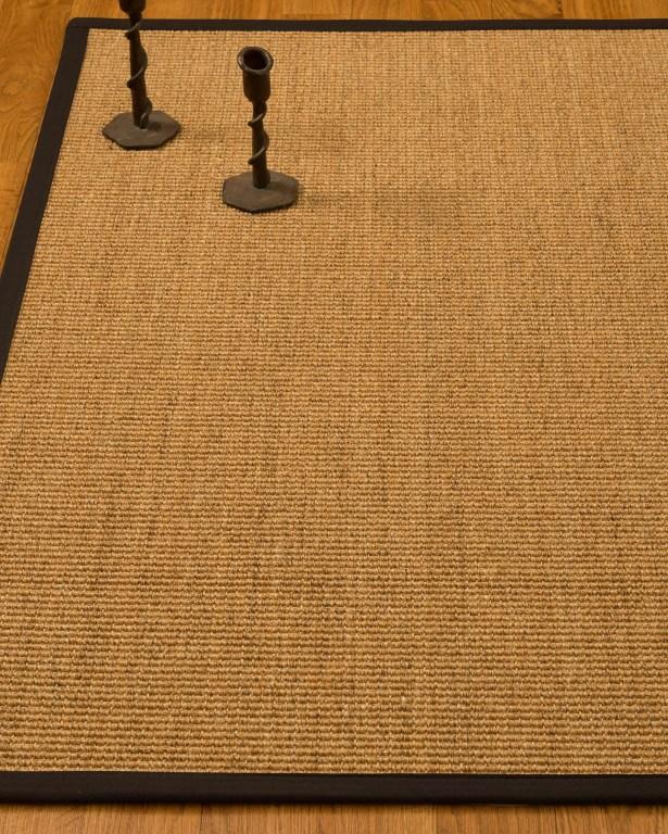 Escalante Hand-Woven Beige Area Rug Rug Size: Rectangle 3' x 5'