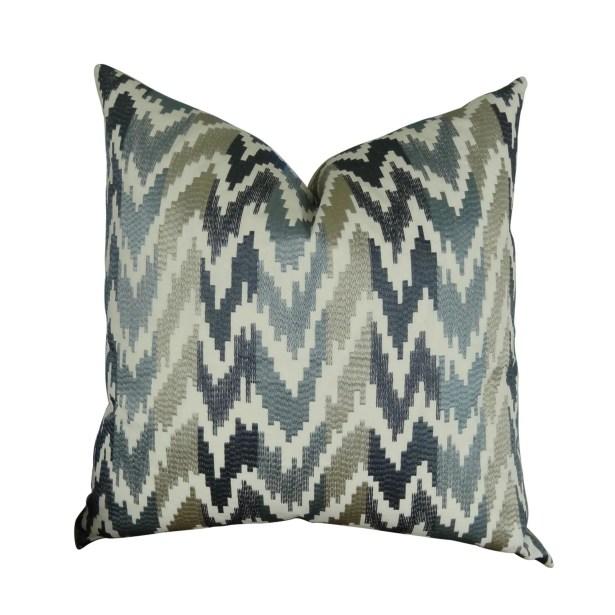 Lamkin Luxury Pillow Size: 20