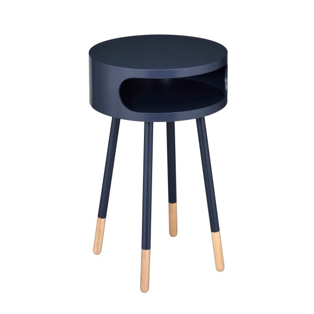 Meagher End Table